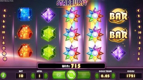 Casino Inc - 365games.co.uk Casino