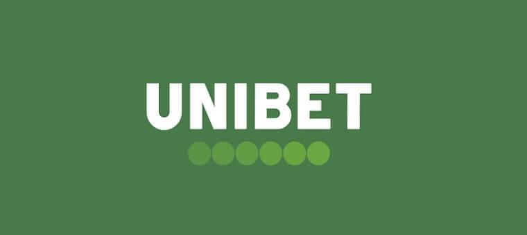 Unibet Penn National Gaming