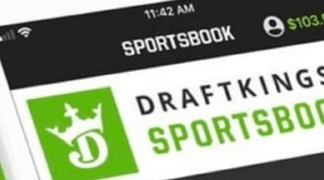 DraftKings TN launch