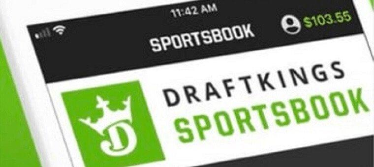 DraftKings TN launch