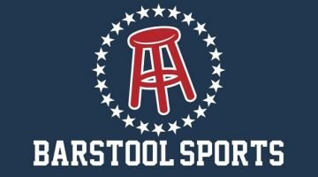 Greektown casino barstool sports