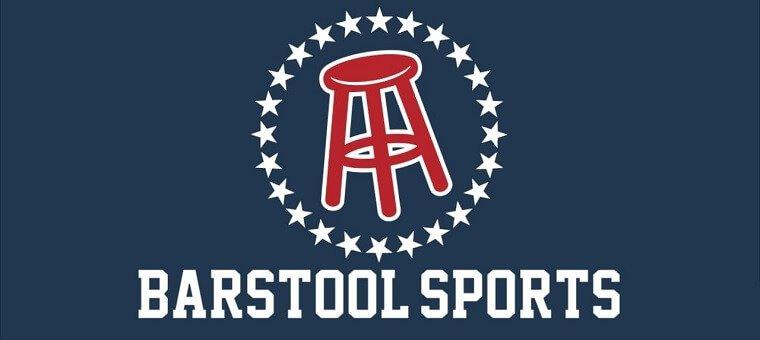 Greektown casino barstool sports