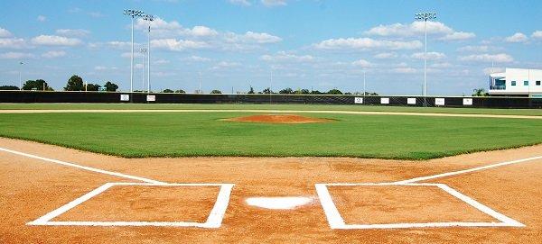 Baseball Betting Tips