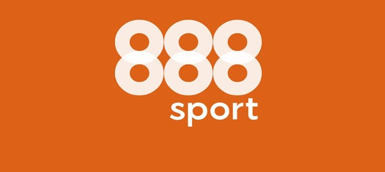 888 sport states launch