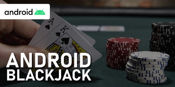 Android Blackjack