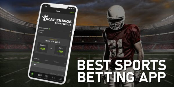 Us sports betting app review freeroll infobetting