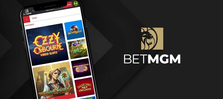 Best slots on playnow
