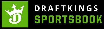 DraftKings Sportsbook alternatives