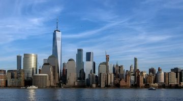 NY online betting 2021