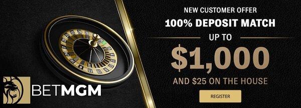 Real money MI Online Casinos