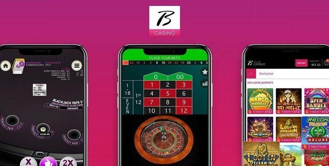 Borgata Casino PA launch
