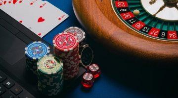 IL Online casinos