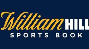 William Hill VA launch