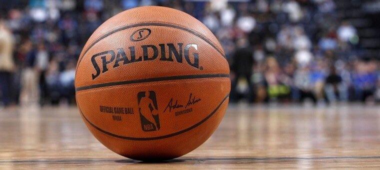 2021 NBA Trade Deadline