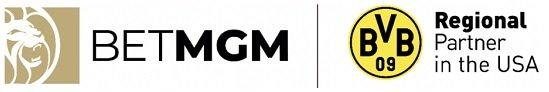 BetMGM BVB deal