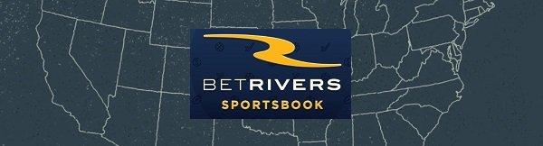 BetRivers sportsbook app fix
