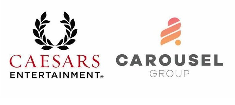 Carousel & Caesars Access Agreement