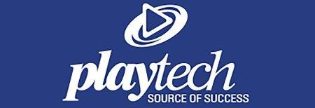 Playtech casino USA