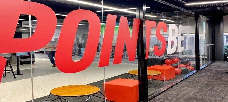 PointsBet buys Banach Technology