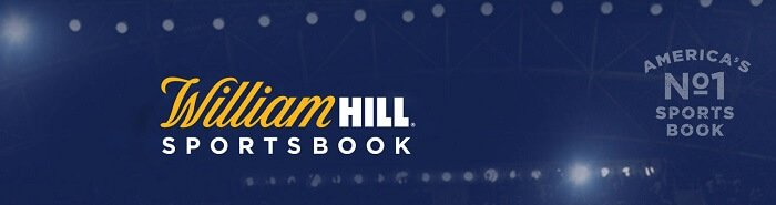 William Hill sportsbook app down