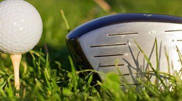 theScore Bet PGA Tour