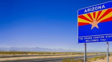 Arizona sports betting