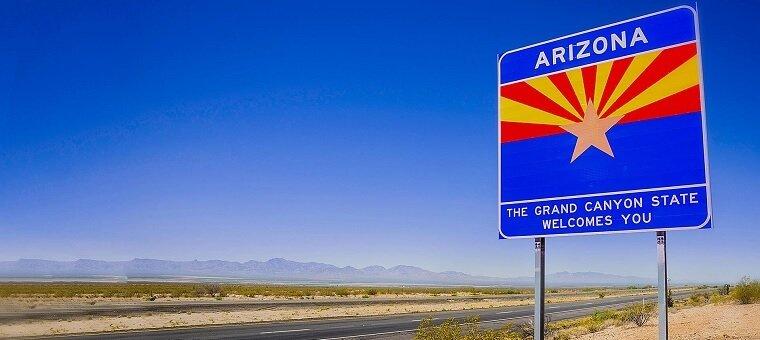 Arizona sports betting