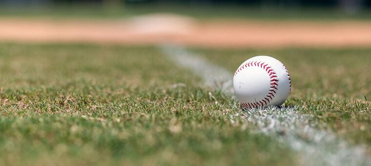 MLB games cancelled