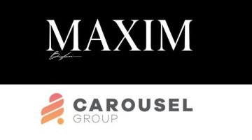 Maxim and Carousel Group