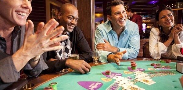 gambling tax winnings calculator