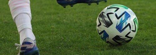 Soccer safest sport to bet on