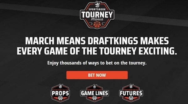 free to play betting games