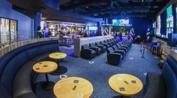 Blue Chip Casino Indiana FanDuel