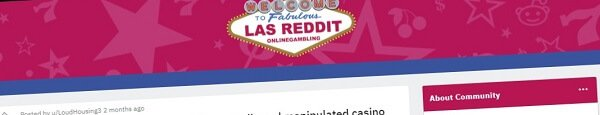 DraftKings Casino promo code Reddit