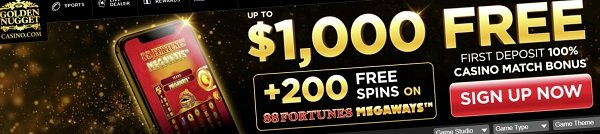 Free Play & Free Spins