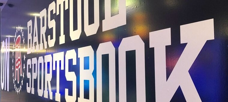 Barstool sportsbook Colorado launch