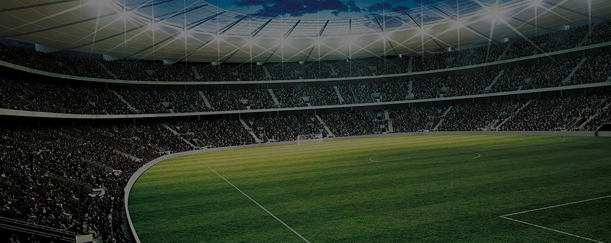 Mobile soccer betting apps