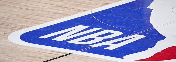 NBA betting apps