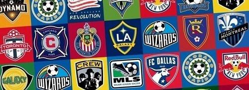 Soccer betting apps