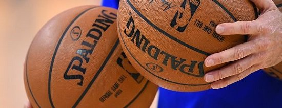 bet types for basketball betting