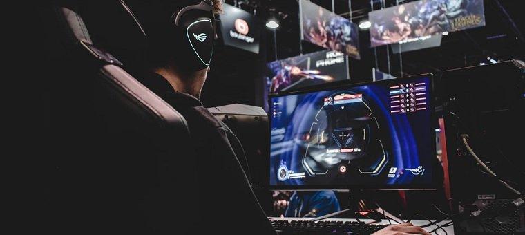 Buccaneers Esports Entertainment partnership