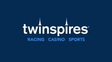 Twinspires launches in Arizona